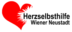 Herzselbsthilfe Wiener Neustadt